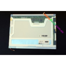 LP150X04-E2 (E2) Replacement laptop LCD screen