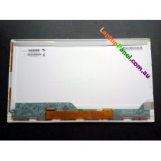 LP173WD1-TLA1 (TL)(A1) RHS Replacement laptop LED LCD screen