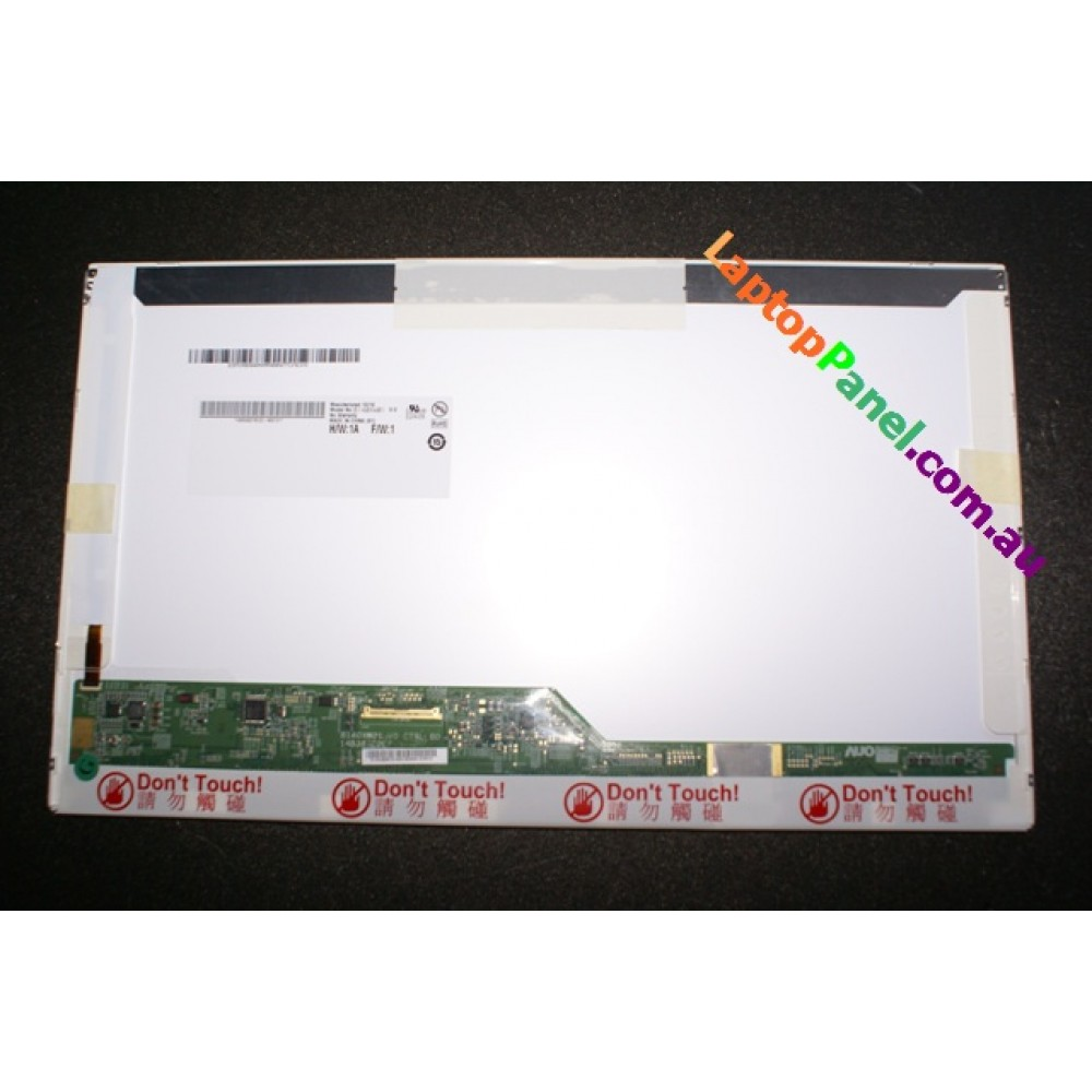 Asus A43S Replacement Laptop LED LCD Screen