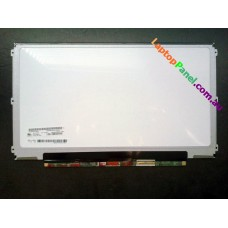 B125XW01 V.0 IPS Replacement Laptop LED LCD Screen