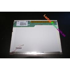 LTN150XG-L02 Replacement Laptop LCD Screen
