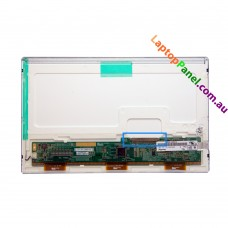 ASUS 18G241000100 Replacement Laptop LED LCD Screen