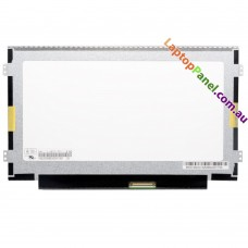Samsung NP-N102 SERIES Replacement Laptop LED LCD Screen