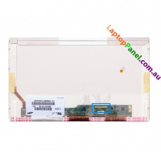Toshiba A000066050 Replacement Laptop LED LCD Screen