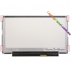 Samsung CHROMEBOOK XE303C12-A01UK Replacement Laptop LED LCD Screen Left/Right Bracket