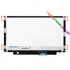 IBM Lenovo 5D10H11015 Replacement Laptop LED LCD Screen