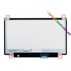 ASUS 18010-11622000 Replacement Laptop LED LCD Screen