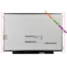 LG Display LP125WH2(TL)(B1) Replacement Laptop LED LCD Screen