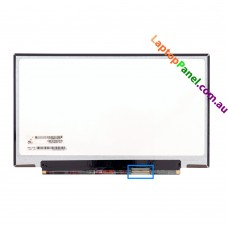 LG Display LP125WH2(SL)(T3) Replacement Laptop LED LCD Screen