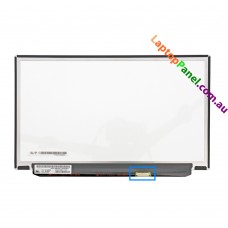 IVO M125NWR3 R0 Replacement Laptop LED LCD Screen