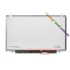 Sony VAIO PCG-61113T Replacement Laptop LED LCD Screen WXGA Plus
