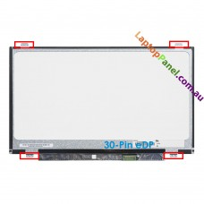 Sony 181188311 Replacement Laptop LED LCD Screen FHD