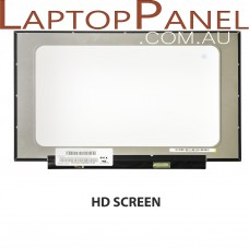 ChiMei Innolux N140BGA-EB4 Replacement Laptop LED LCD Screen HD Narrow No Brackets