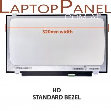 IBM Lenovo B40 SERIES Replacement Laptop LED LCD Screen
