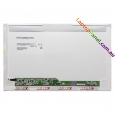 Samsung NC110-A07 Replacement Laptop LED LCD Screen