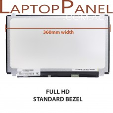 Samsung ATIV BOOK 8 Replacement Laptop LED LCD Screen FHD