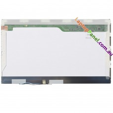 Sony A1707449D Replacement Laptop LED LCD Screen