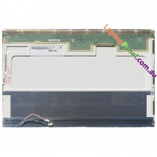 "17.1"" Sony VAIO VGN-A217M Replacement Laptop LED LCD Screen"