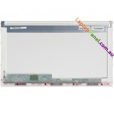 AU Optronics B173RW01 V.0 Replacement Laptop LED LCD Screen