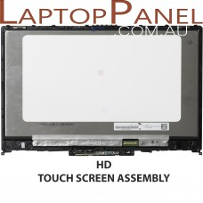TOUCH SCREEN Lenovo Ideapad C340-14 Series Replacement Laptop LED LCD Full HD Assembly