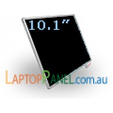 HSD101PFW2 Replacement Laptop LED LCD Screen