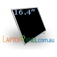 LQ164D1LD4A Replacement laptop LCD screen
