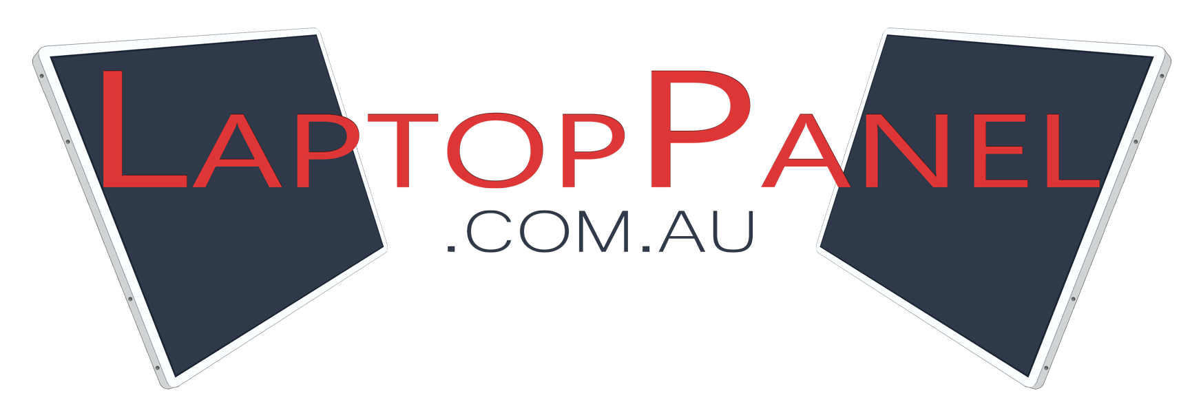 LaptopPanel.com.au